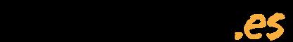 Rhino Icreatia
